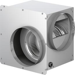 Bosch DHG602DUC