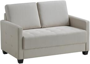 Glory Furniture G775L