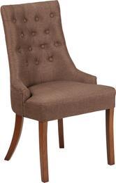 Flash Furniture QYA08BNGG
