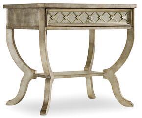 Hooker Furniture 541390015