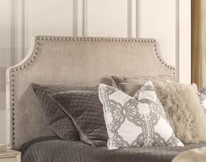 Hillsdale Furniture 2142HKR