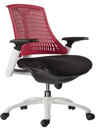 VIG Furniture VGFCINNOVATIONRED