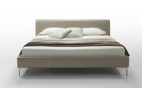 VIG Furniture VGWCGABD06