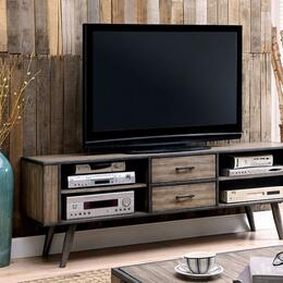 Furniture of America CM5360TV