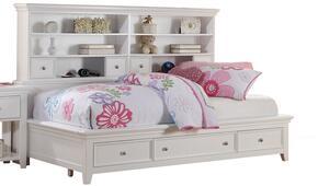 Acme Furniture 30590T