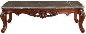 Acme Furniture 83065