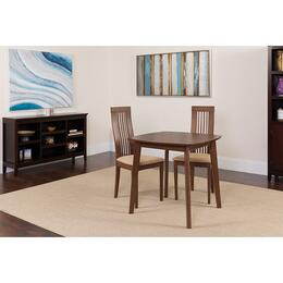 Flash Furniture ES79GG