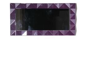 VIG Furniture VGDVLS542