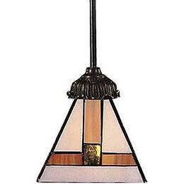 ELK Lighting 078TB01