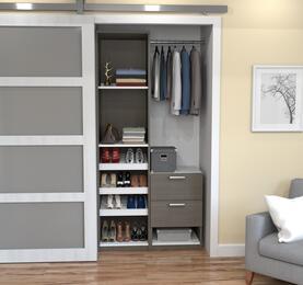 Bestar Furniture 8085047