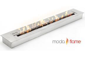 Moda Flame EPB4047