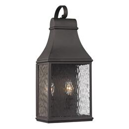 ELK Lighting 470712