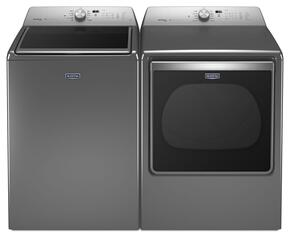 Maytag MY2PCTL28WGKIT3
