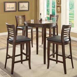 Furniture of America CM3988BT4BC