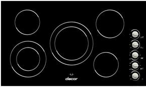 Dacor DECT365B