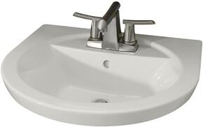 American Standard 0403004020