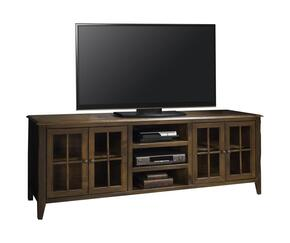 Legends Furniture BS1280RBB