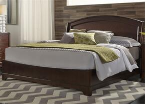 Liberty Furniture 505BRQPL