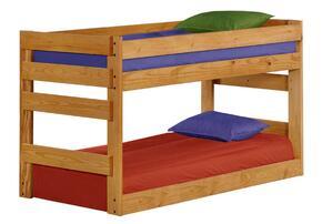 Chelsea Home Furniture 31GIN4003B