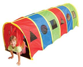 Pacific Play Tents 95200