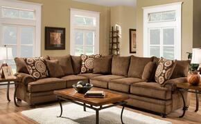 Chelsea Home Furniture 7386456365SEC