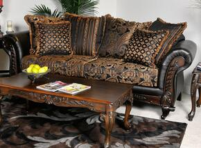 Chelsea Home Furniture 3700S