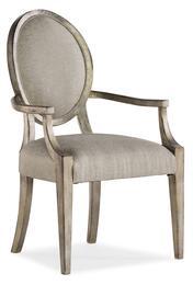 Hooker Furniture 58757550095