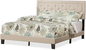 Hillsdale Furniture 2132501
