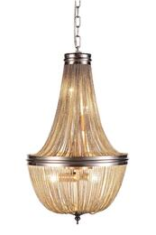 Elegant Lighting 1210D14PW