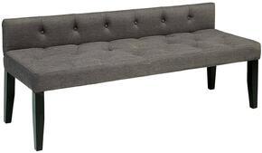 Furniture of America CMBN6794LBL