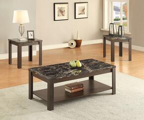 Acme Furniture 82138