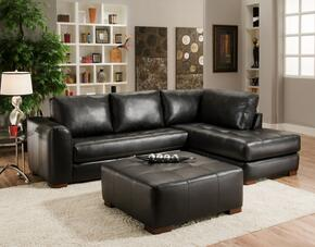 Chelsea Home Furniture 7302756172148099