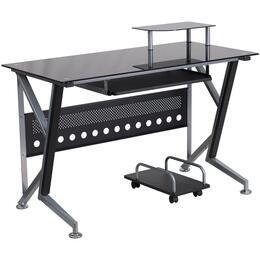 Flash Furniture NANWK059GG