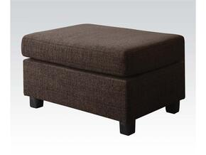 Acme Furniture 50543