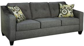 Chelsea Home Furniture 78153004BPE