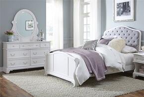 Liberty Furniture 352YBRTPBDM