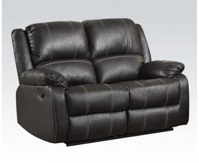 Acme Furniture 52286