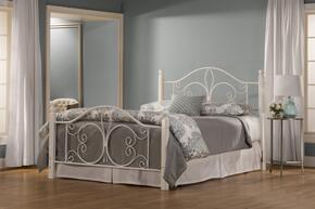 Hillsdale Furniture 1862BTWW