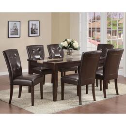 Acme Furniture 16650