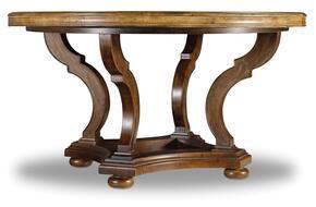 Hooker Furniture 544775203TOFFEE