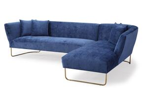 TOV Furniture TOVL6101