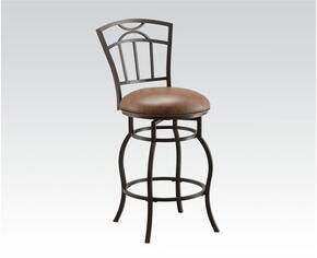 Acme Furniture 96312