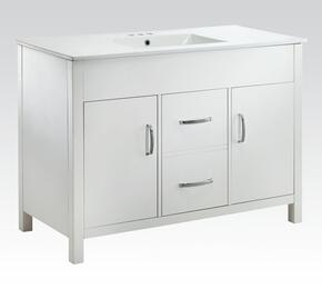 Acme Furniture 90079