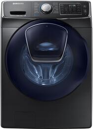 Samsung Appliance WF45K6500AV