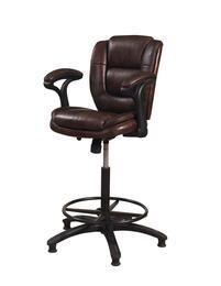 Hillsdale Furniture 4585826