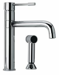 Jewel Faucets 2557455