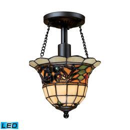 ELK Lighting 700211LED