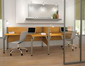 Bestar Furniture 100856A68