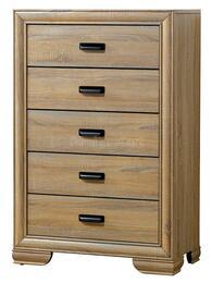 Furniture of America CM7660C