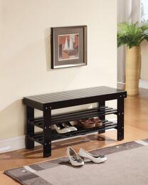 Acme Furniture 98163